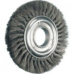 Advance Brush 82037 Standard Twist Knot Wheels