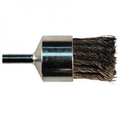 Advance Brush 83151 Straight Cup Knot End Brushes