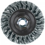 Advance Brush 82598 Stringer Bead Twist Knot Wheels