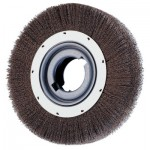 Advance Brush 81258 Wide Face Crimped Wire Wheel Brushes