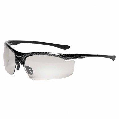 Aearo Company 13407-00000-5 3M Eyewear Aearo Wraparound Dual Lens Eyeware 13407