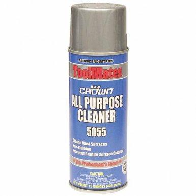 Aervoe 5055 Crown All Purpose Cleaners