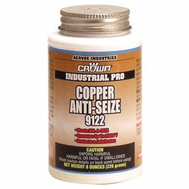 Aervoe 9122 Crown Anti-Seize Compounds