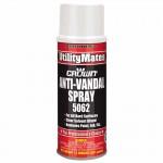 Aervoe 5062 Crown  Anti-Vandal Spray