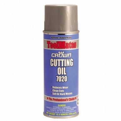 Aervoe 7020 Crown Cutting Oils