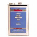 Aervoe 6007G Crown Rust Inhibitors