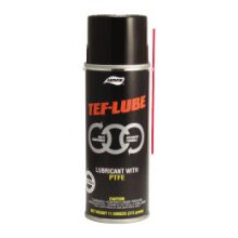 Aervoe 937 TEF-LUBE Multi-Purpose Wet Lubes