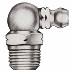 Alemite 1923-B Non-Corrosive Fittings