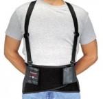 Allegro 7160-02 Bodybelts