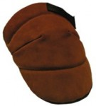 Allegro 6991 Leather Knee Pads