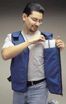 Allegro 8413-03 Standard Vest for Cooling Inserts