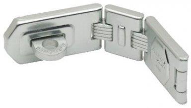 American Lock A885 Double Hinge Hasps