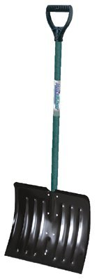 Ames True Temper 1640700 Arctic Blast Snow Pushers/Shovels