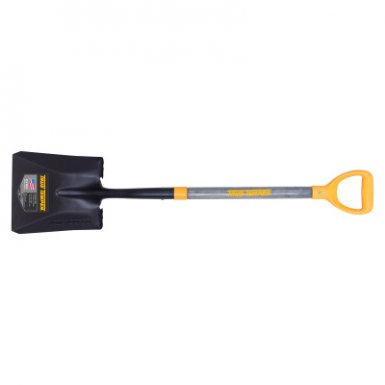 Ames True Temper 2586000 Forged Square Point Shovels