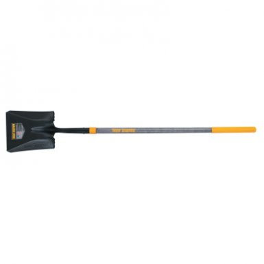 Ames True Temper 2585700 Forged Square Point Shovels