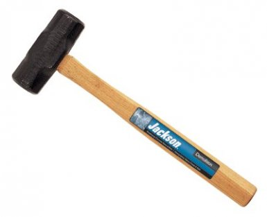 Ames True Temper 1197500 Jackson Double Faced Sledge Hammers