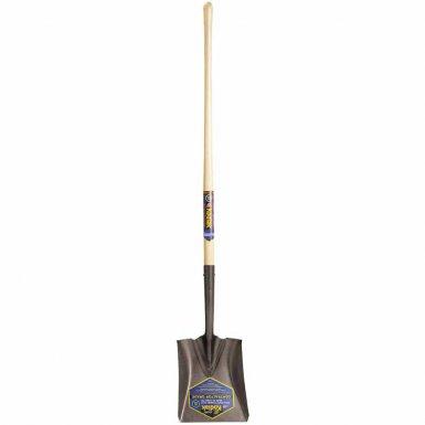 Ames True Temper 1303500 Kodiak Wood Shovels