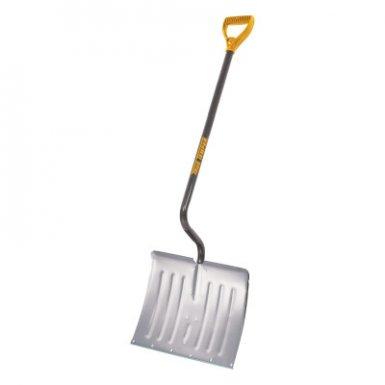 Ames True Temper 1641200 Shovels