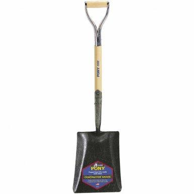 Ames True Temper 1248800 Shovels