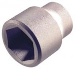 Ampco Safety Tools SS-1/2D1-1/8 Sockets