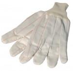 Anchor Brand 1060 1000 Series Canvas Gloves