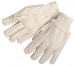 Anchor Brand 790NI 1000 Series Canvas Gloves