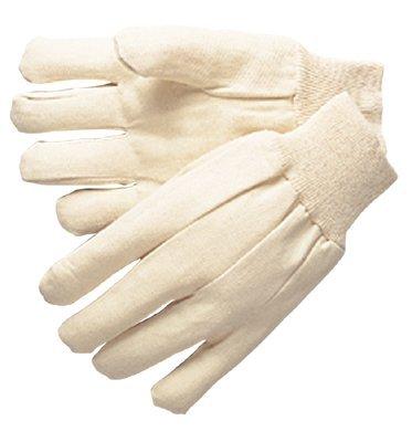 Anchor Brand 708 1000 Series Canvas Gloves