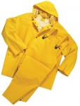 Anchor Brand 4035/M 3-Piece Rainsuits