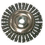 Anchor Brand BW-862 Anchor Brand Stringer Bead Wheel Brushes