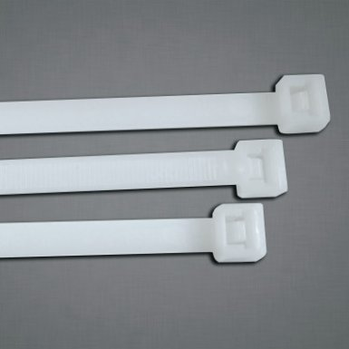 Anchor Brand 418ORG Anchor Brand General Purpose Cable Ties