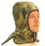Anchor Brand 600CF Camouflage Winter Liners
