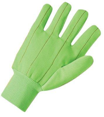 Anchor Brand 1060G Canvas Gloves