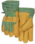 Anchor Brand CW-777 Cold Weather Gloves