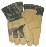 Anchor Brand CW-777-XL Cold Weather Gloves