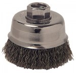 Anchor Brand R3CC58 Crimped Cup Brushes