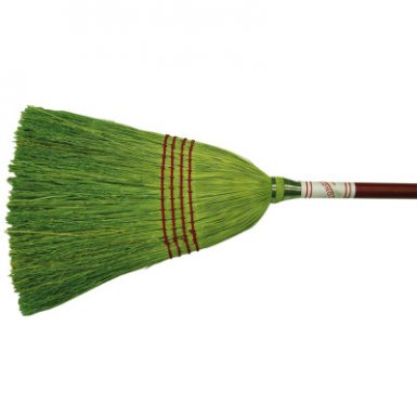 Anchor Brand 98094 Economy Brooms