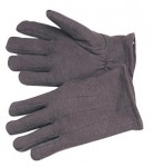 Anchor Brand 755C Fleece Lined Jersey Gloves