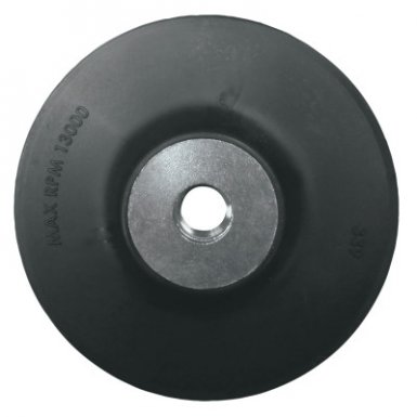 Anchor Brand 91004 General Purpose Back-up Pads