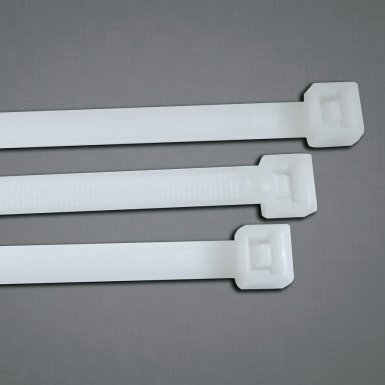 Anchor Brand 15120N General Purpose Cable Ties