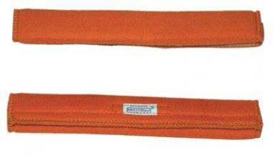 Anchor Brand SB320V Headgear Sweatbands