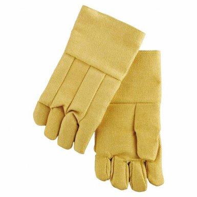Anchor Brand FG-37WL High-Heat Wool-Lined Gloves