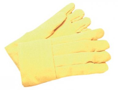 Anchor Brand K-37WL High-Heat Wool-Lined Gloves