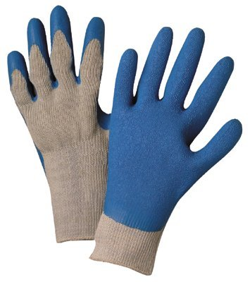 Anchor Brand 6030-M Latex Coated Gloves