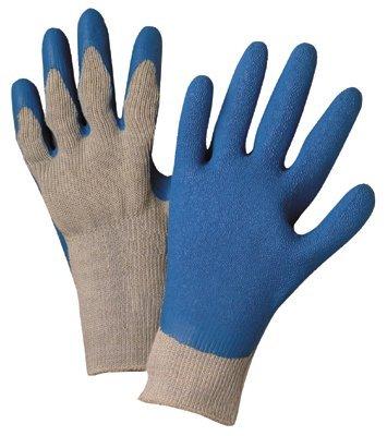 Anchor Brand 700SLC/XL Latex Coated Gloves