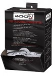 Anchor Brand AB-70 Lens Cleaning Towelettes