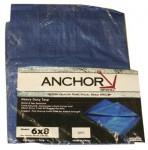 Anchor Brand 2020-TARP Multiple Use Tarpaulins