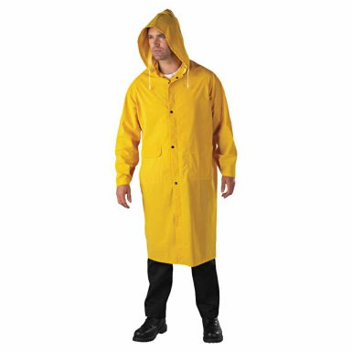 Anchor Brand 4148/XXL Polyester Raincoats