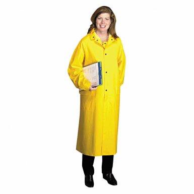 Anchor Brand 4148/XL Polyester Raincoats