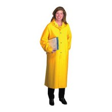 Anchor Brand 9010-L Polyester Raincoats