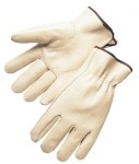 Anchor Brand 4200-L Premium Drivers Gloves